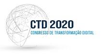 CTD2020
