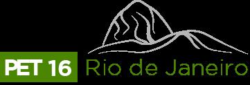 PET 16 Rio de Janeiro